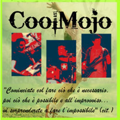 CoolMojo's avatar
