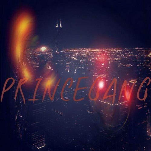 OfficialPrinceJay's avatar