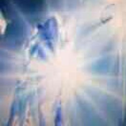 7blessing7's avatar