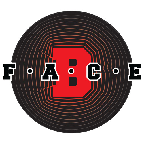 DJ FACE.B's avatar