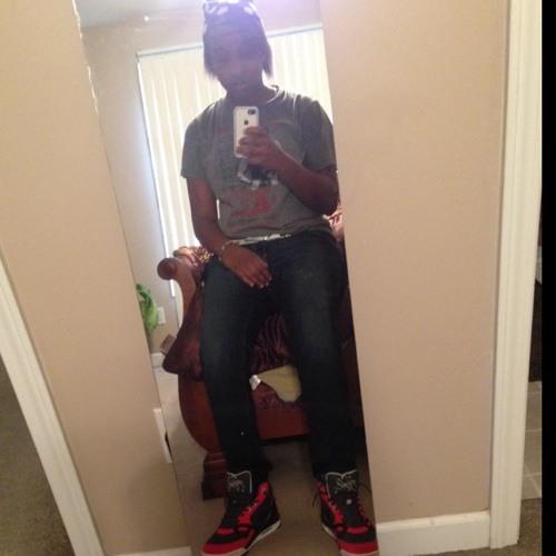 Baltimore Coolest's avatar