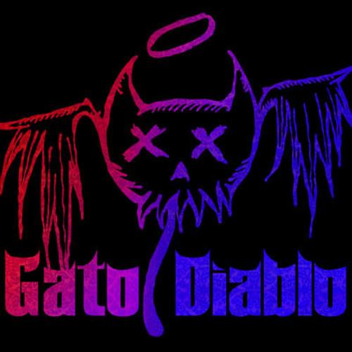 Gato Diablo's avatar