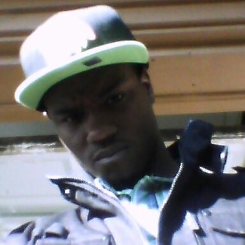user486392537's avatar