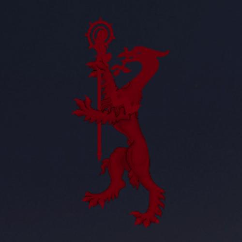 Hayes & Jones's avatar
