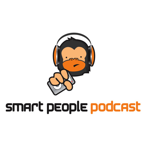 smart people podcast's avatar