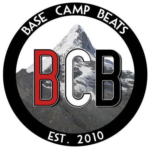 BaseCampBeats's avatar