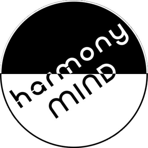 Harmony Mind's avatar