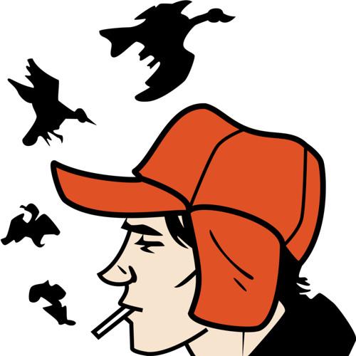 OGBeau's avatar