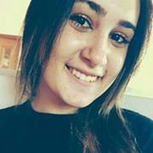 Milena Oliveira 49's avatar