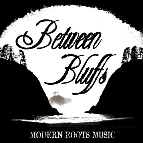 *Between Bluffs*'s avatar
