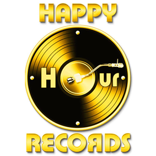 Happy Hour Records's avatar