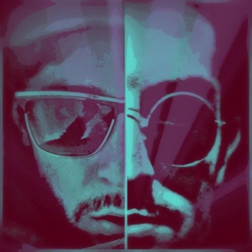 Pistonns*'s avatar