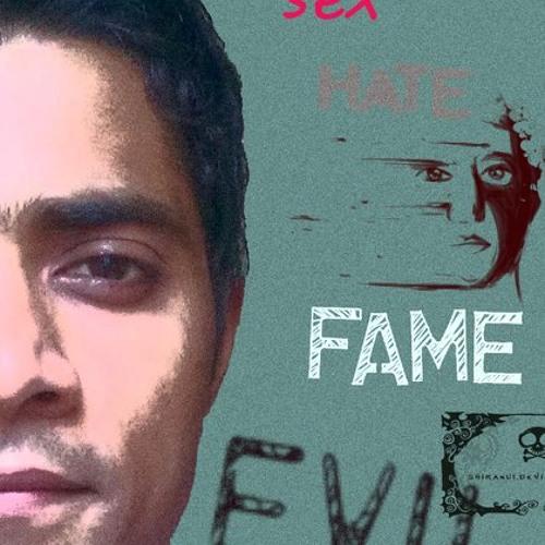 iamitsingh's avatar