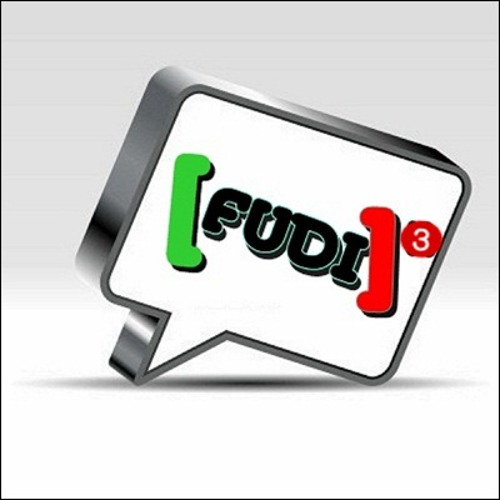 fudix-level3's avatar