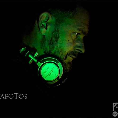 andolé callas's avatar