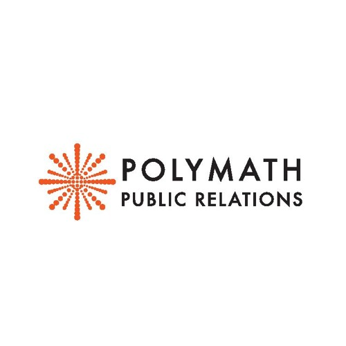 Polymath PR's avatar