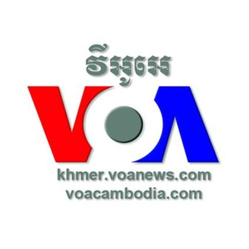 VOAKhmer's avatar