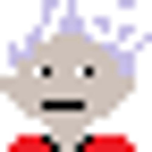 DarkDevero's avatar