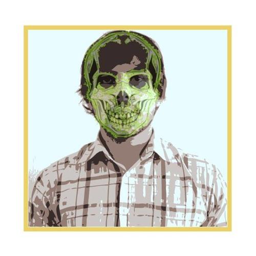 Carlos Fromm's avatar