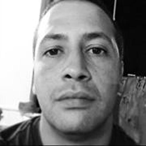Paco Lopez Morillo's avatar