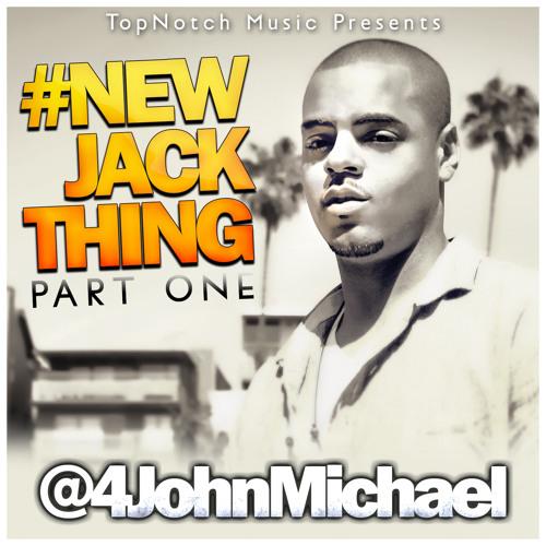John Michael Music's avatar
