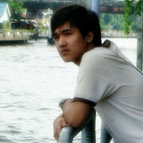 user115555825's avatar