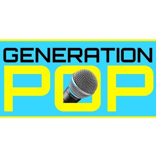 GenerationPop's avatar