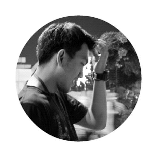 E R W I N's avatar