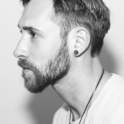 Nicholas Brent Rapley's avatar