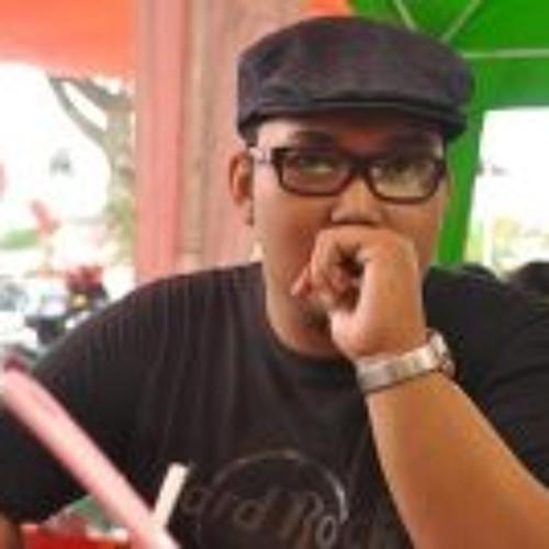 Rizky Pratama 24's avatar