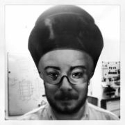 Marco Trabassi's avatar