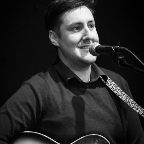 Tom Cullen Band's avatar