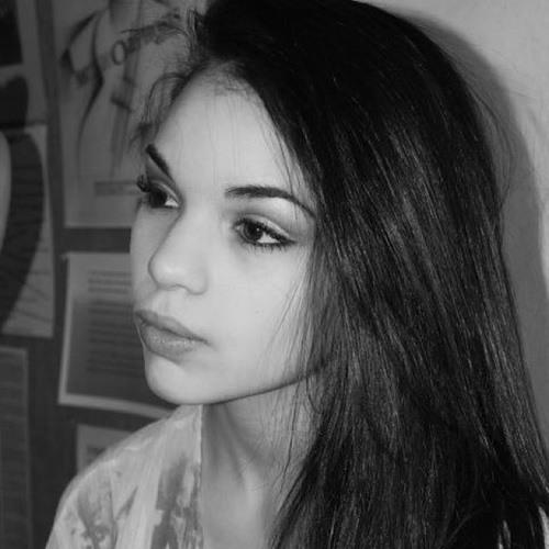 briannamichele93's avatar