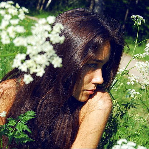 Adele_'s avatar