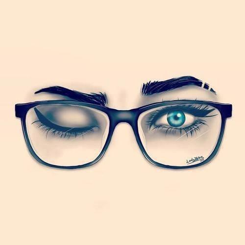 yasmeen- M-Eslam's avatar