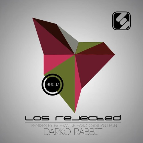 Los Rejected's avatar