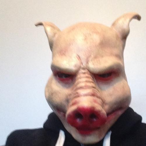 Rhys Taylor 16's avatar