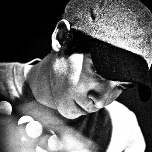 Manuel Figara's avatar