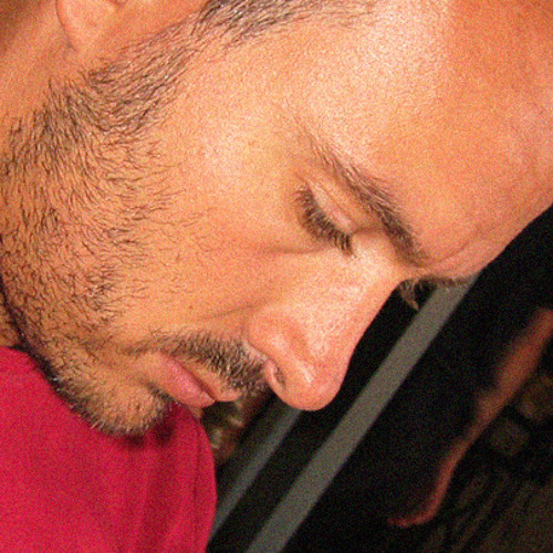 Raffaello Bonaga™'s avatar