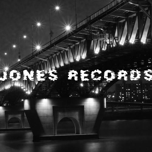 JonesRecord's avatar