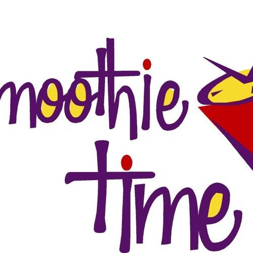 smoothietime's avatar