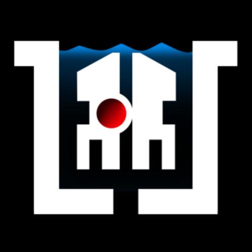 LogicSquid's avatar