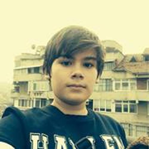 Mihnea Truica's avatar