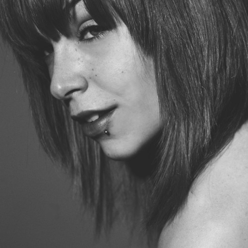 Emily Sauro Music's avatar