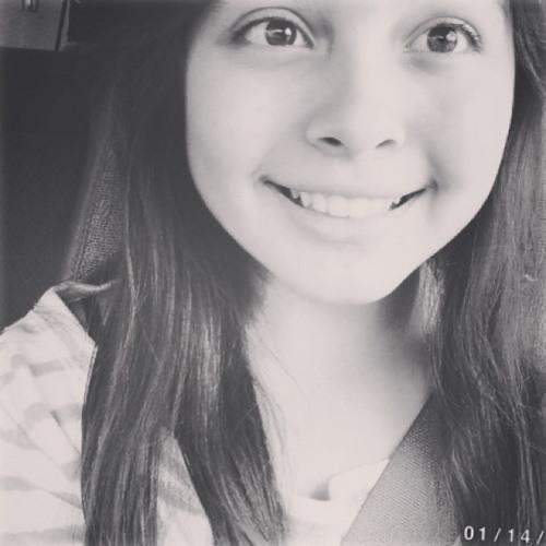 Daniella Morales Carvajal's avatar