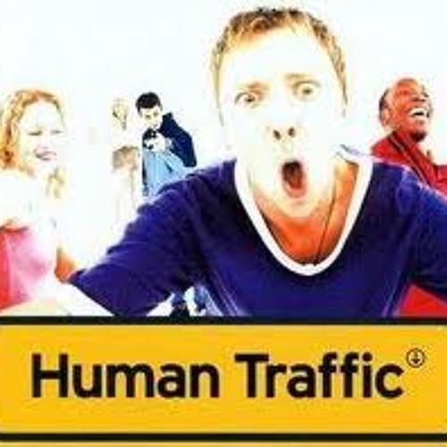 Human Traffic 1's avatar
