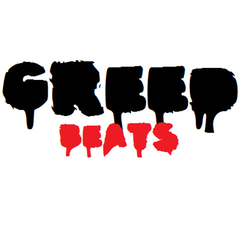 GREEDbeats's avatar