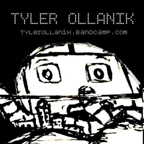 Tyler Ollanik's avatar