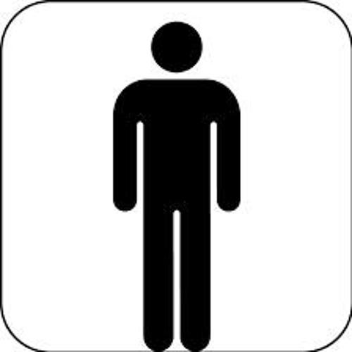 HuntaKiller's avatar