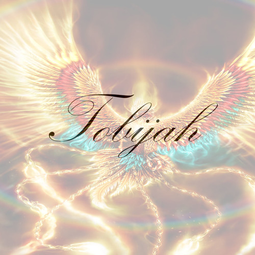 Tobijah7's avatar